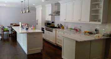 kitchen-renovations-sussex-county-nj