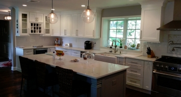 kitchen-renovations-sussex-county