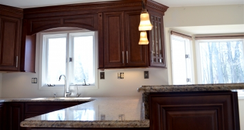 kitchen-repairs-in-morris-county-nj