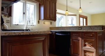 nj-kitchen-renovations