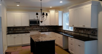 kitchen-renovations-hudson-county