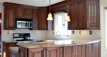 kitchen-repairs-near-morris-county-nj
