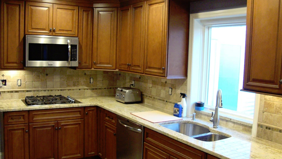 Gourmet Kitchen Remodel Morris Nj: Gallery , Park Union Kitchen Company , Kitchen Cabinets