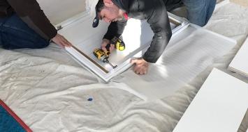 quality-kitchen-renovations-in-nj
