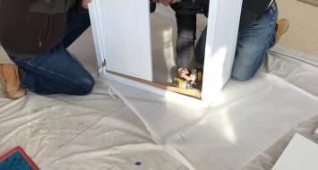 affordable-kitchen-renovations-nj