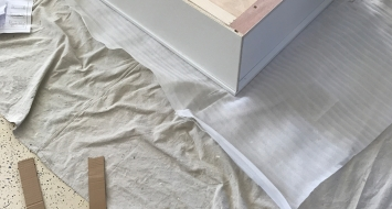 new-kitchen-construction-nj
