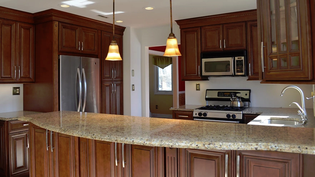 kitchen-remodeling-bergen-county-nj