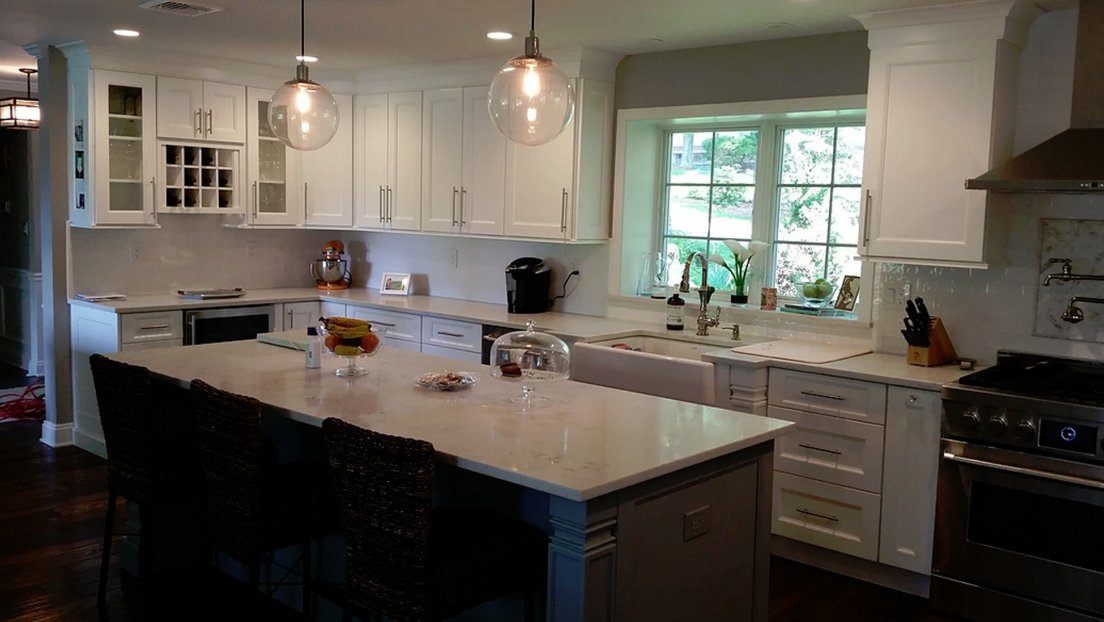 kitchen-remodeling-essex-county-nj