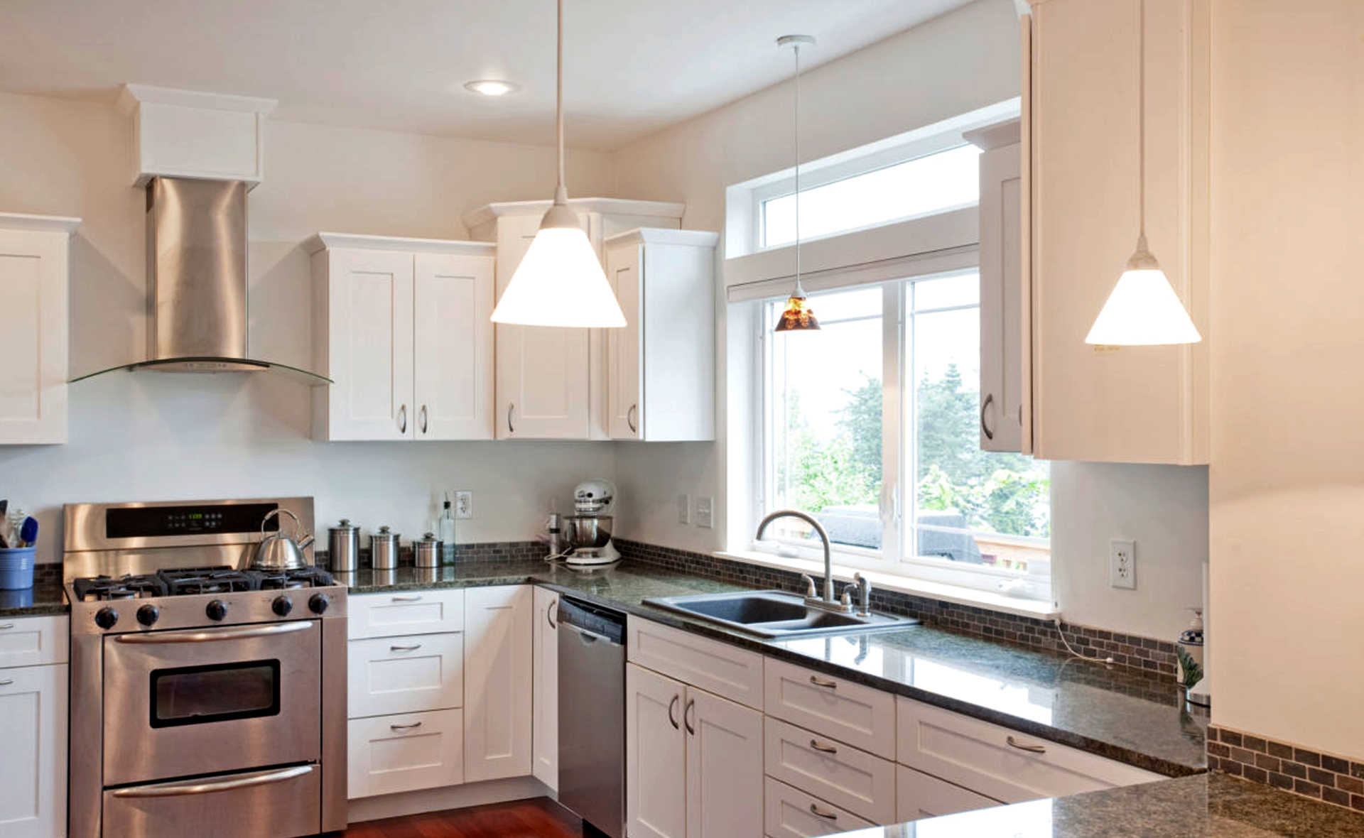 kitchen-renovations-in-bergen-county-nj