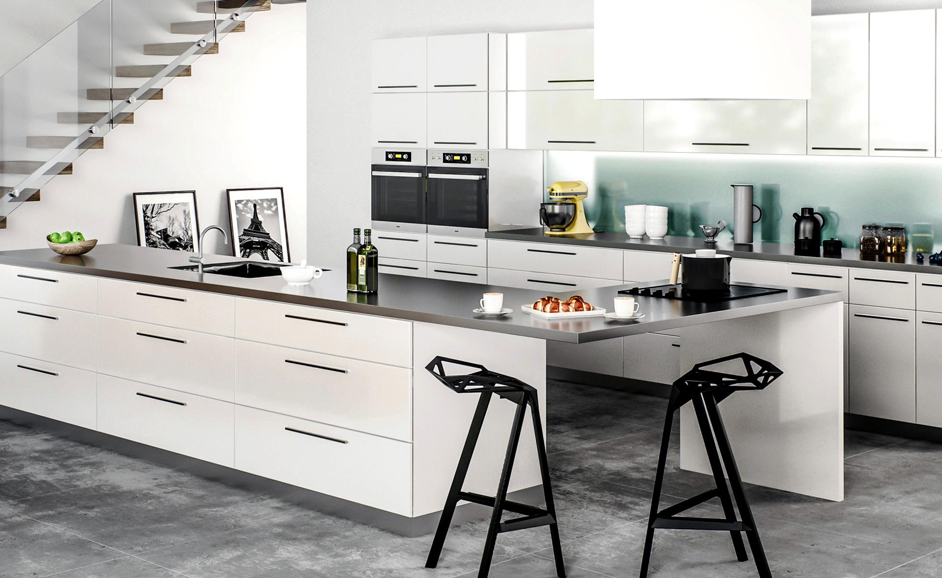 kitchen-renovations-in-morris-county-nj
