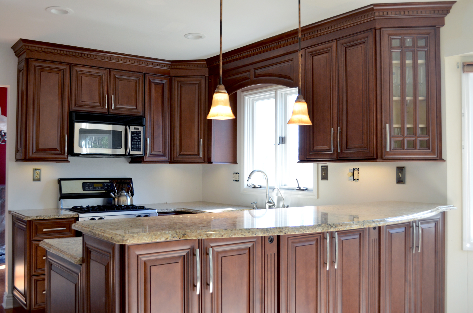 kitchen design stores nj kitchen design parsippany nj kitchen design 475